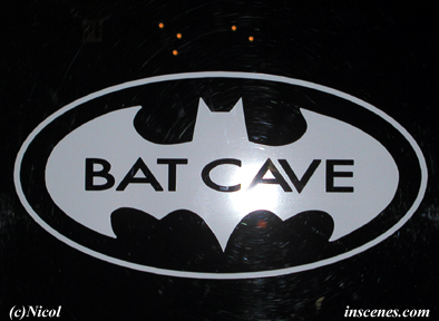 bat cave personals I'm married, and i fuck black men in front of my nasty white hubby i'm bi and love other women's nipples i like to expose my tits in public places i love strangers of any race to fondle.